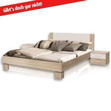 Schlafzimmer Auf Rechnung Schlafzimmermöbel Betten Kleiderschränke Und Nachttische Online