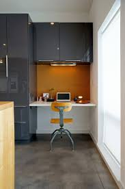 31 best images about interior kitchen offices on pinterest gray