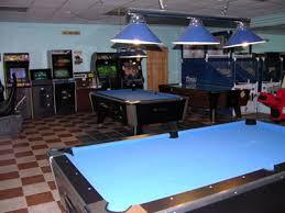 Game Room Deals - howard johnson west atlantic city hotel deals