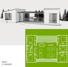 home design ideas nz cool design ideas box homes plans nz 11 homes designs nz nikura