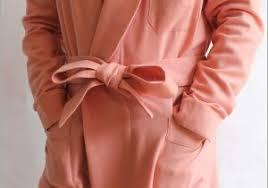 robe de chambre homme cachemire robe de chambre homme 238392 frais robes de chambre homme