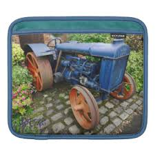 fordson gifts on zazzle