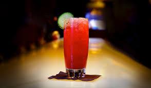 city bar boston cocktail bar
