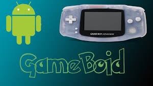 gba emulator for android gameboy advance emulators best gba emulators for android