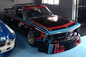 nissan datsun old model the 5 coolest cars in adam carolla u0027s garage