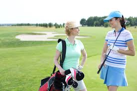 why more women should play golf world u0027s best golf destinations