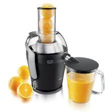 centrifugeuse cuisine extracteur de jus ou centrifugeuse quelle est la différence