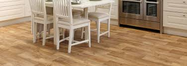 wood floor laminate floors and carpet sales and installation