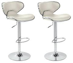 elegant kitchen high chair design with cozy bar stools luxury