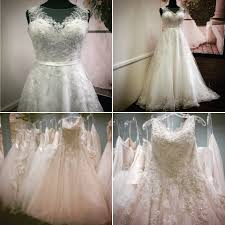 bridal outlet bridal shops in bellingham fit every style and budget bellingham