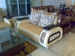 Wooden Sofa Set With Price Sofa Designs Room Sofa Set