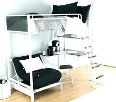 Target Bunk Bed Bed With Desk Bunk Beds Underneath Captivating Laptop Target