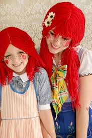 Diy Girls Halloween Costumes 25 Totally Awesome Diy Halloween Costumes Girls
