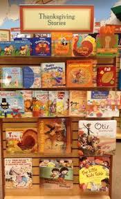 Kids Books About Thanksgiving Article Guest Post Kara Stewart