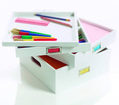 Kid Desk Accessories Evaluating The Best Place To Kid Desk Accessories Home Decor