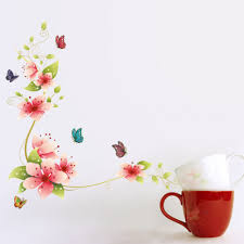 high quality flower tiles promotion shop for high quality