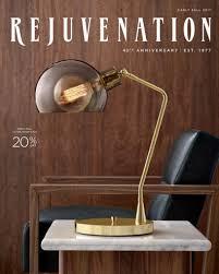 Lighting Catalog E Catalogs Rejuvenation