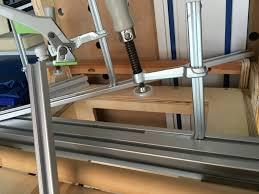 Fabriquer Son Etabli by Etabli Transportable Mftw Diybois