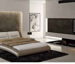 unique bedroom sets awesome unique bedroom furniture images room