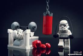 lego star wars stormtroopers wallpapers star wars mania lego star wars storm troopers photos by general
