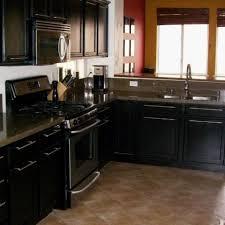 kitchen cabinets nashville tn kitchen cabinet hardware nashville tn archives prima kitchen