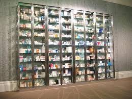 robern fairhaven medicine cabinet robern fairhaven medicine cabinet medicine cabinet kitchen cabinets