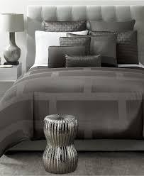 The Hotel Collection Bedding Sets Hotel Collection Comforter Sets Salevbags