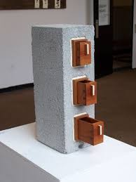 Outdoor Cinder Block Fireplace Plans - decorations cinder block bookshelf cinder block bookshelf