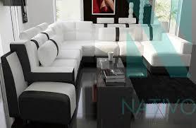 magasin de canap nantes magasin meuble design nantes awesome collection canap praia with