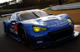 subaru gtr 2015 flat four powering the subaru brz gt300 racecar engineering