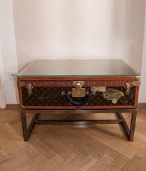 Antiker Schreibtisch Online Antiker U0026 Interieur Design Stuhl Schreibtisch Esstisch