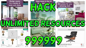 design home hack without survey or download youtube