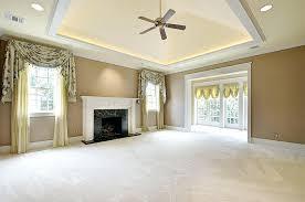 ceiling fan crown molding ceiling fan decorative molding elegant ceiling crown molding ideas