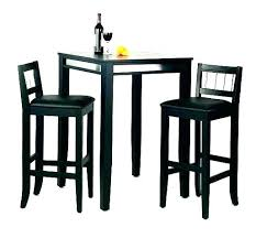 high table and bar stools outdoor high bar table and chairs myforeverhea com