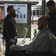 good barber guide the best barbershops in bristol the bristol magazine online