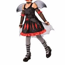 kids halloween devil costumes compare prices on devil costumes girls online shopping buy low