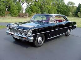 1970 Chevelle Interior Kit 136 Best Sweet Chevy U0027s Images On Pinterest Old Cars Cool Cars