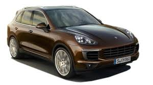 porsche suv in india porsche cayenne price gst rates images mileage colours carwale