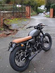 1579 best artefactos images on pinterest car cafe racers and