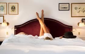 la chambre du marais paris official site new hotel in marais