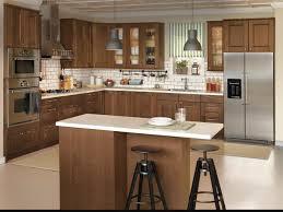 kitchen cabinet ikea design premade kitchen premade kitchen