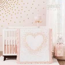 Lambs And Ivy Mini Crib Bedding by Crib Bedding Sets Walmart Com Bacati Butterlies Pinkchocolate