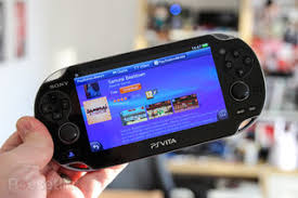 ps vita android sony kills playstation mobile for android will focus on ps vita