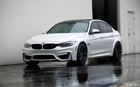 Bmw M3 2015 - 2015 bmw 4 coupe sedan canada 2015 bmw m3 sedan in alpine white