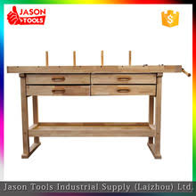 china work bench wholesale alibaba