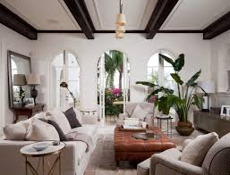 Tropical Living Room Decorating Ideas Best 25 Tropical Living Rooms Ideas On Pinterest Home Lovely