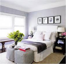fascinating light purple and grey bedroom 46 with additional decor