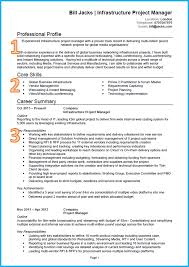 reporting requirement template example of a good cv project manager cv download cv template