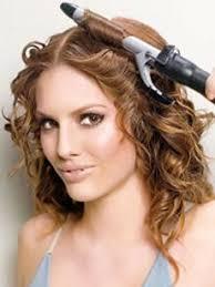 greek goddess hairstyles for short hair greek goddess hairstyles pinned half updos