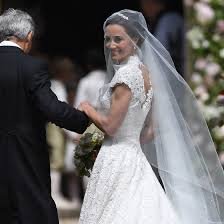how to get pippa middleton u0027s perfectly toned arms over the moon